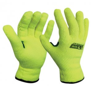Acrylic Thermal Liner Gloves product image