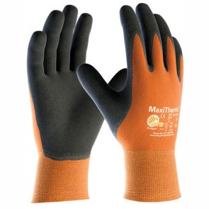 MaxiTherm Thermal Glove product image