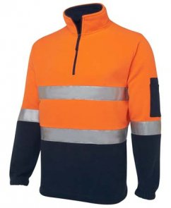 High Vis Day & Night Jerseys product image
