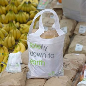 Reusable Grocery/shopping bags