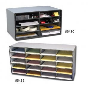 Marbig Office Organisers/Shelving product image