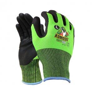 Komodo Verdatech Gloves product image
