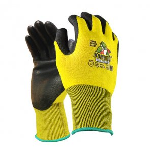 Vigilant Cut 3 Resistant Gloves product image