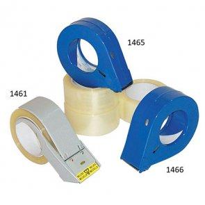 Tear Drop Tape Dispenser product image