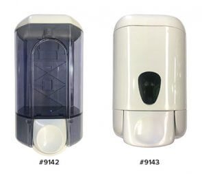 soap dispensers product image