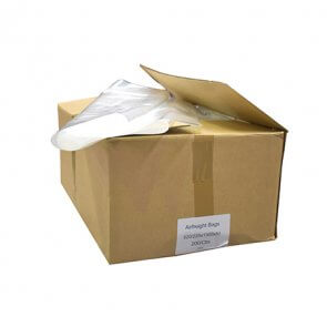 Air Freight Bags product image
