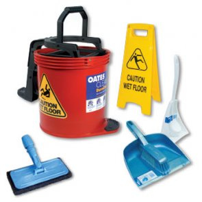 cleaning equipment product image