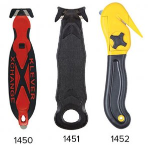 Sterling Safety Box Cutters product image