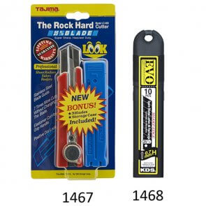 Tajima Knife product image