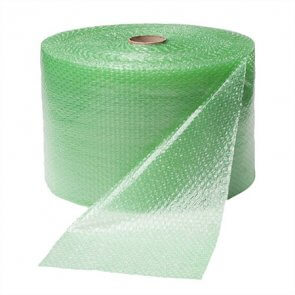 Eco Bubble Wrap - 100% recyclable product image