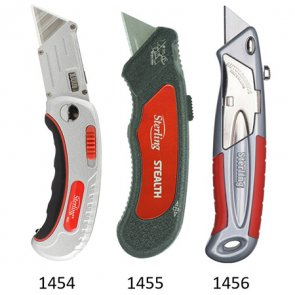 Sterling packing knives product image