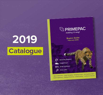 email-catalogue-january-2019-purple-cropped