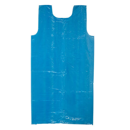 Disposable smock product image