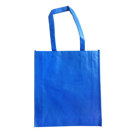 Tote Bag product image