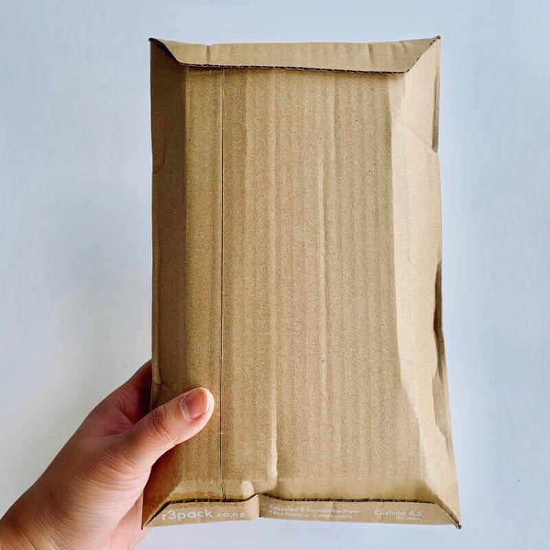 Paper Courier Mailer product image