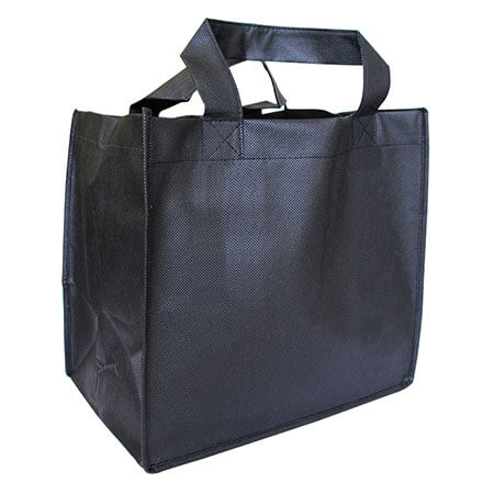 Large Gusset Tote Bag product image