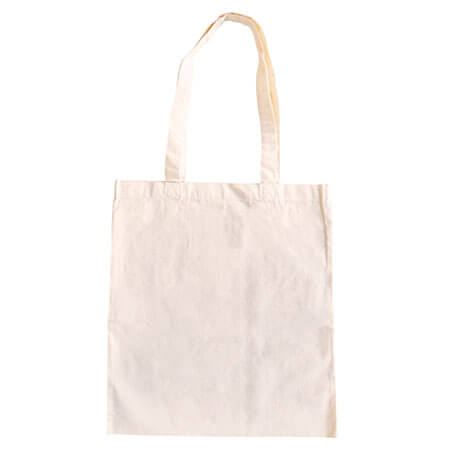 Natural Tote Bag product image