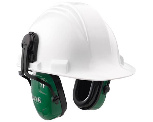 Thunder T1Hs Helmet Earmuff product image