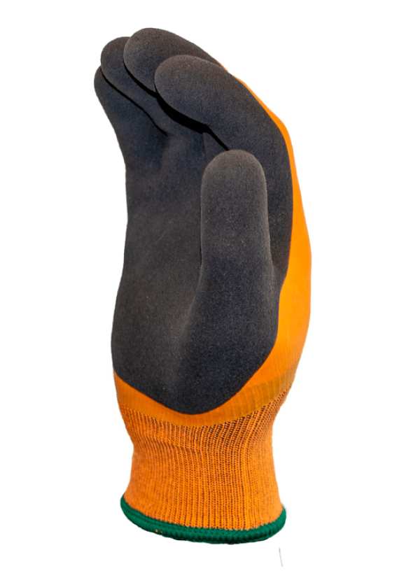 Thermal_Glove product image