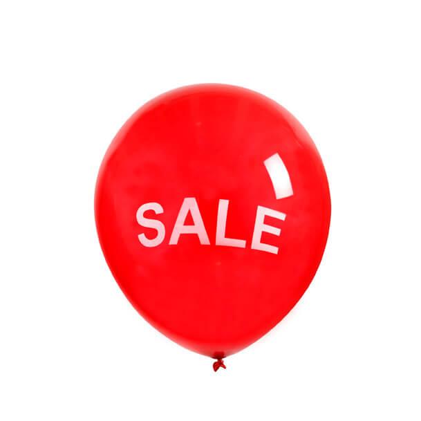 Sale Baloon product image
