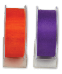 Organza Ribbon product image