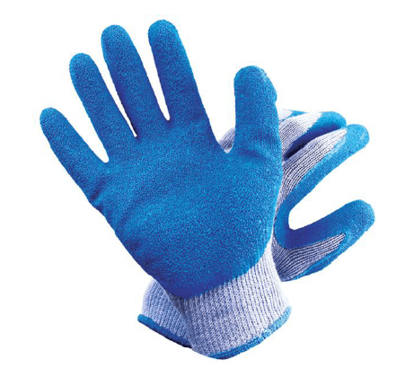 Heat_Glove product image