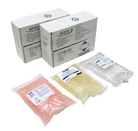 Gojo Soap product image
